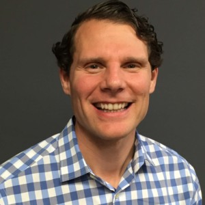 Alan Bagley, MD