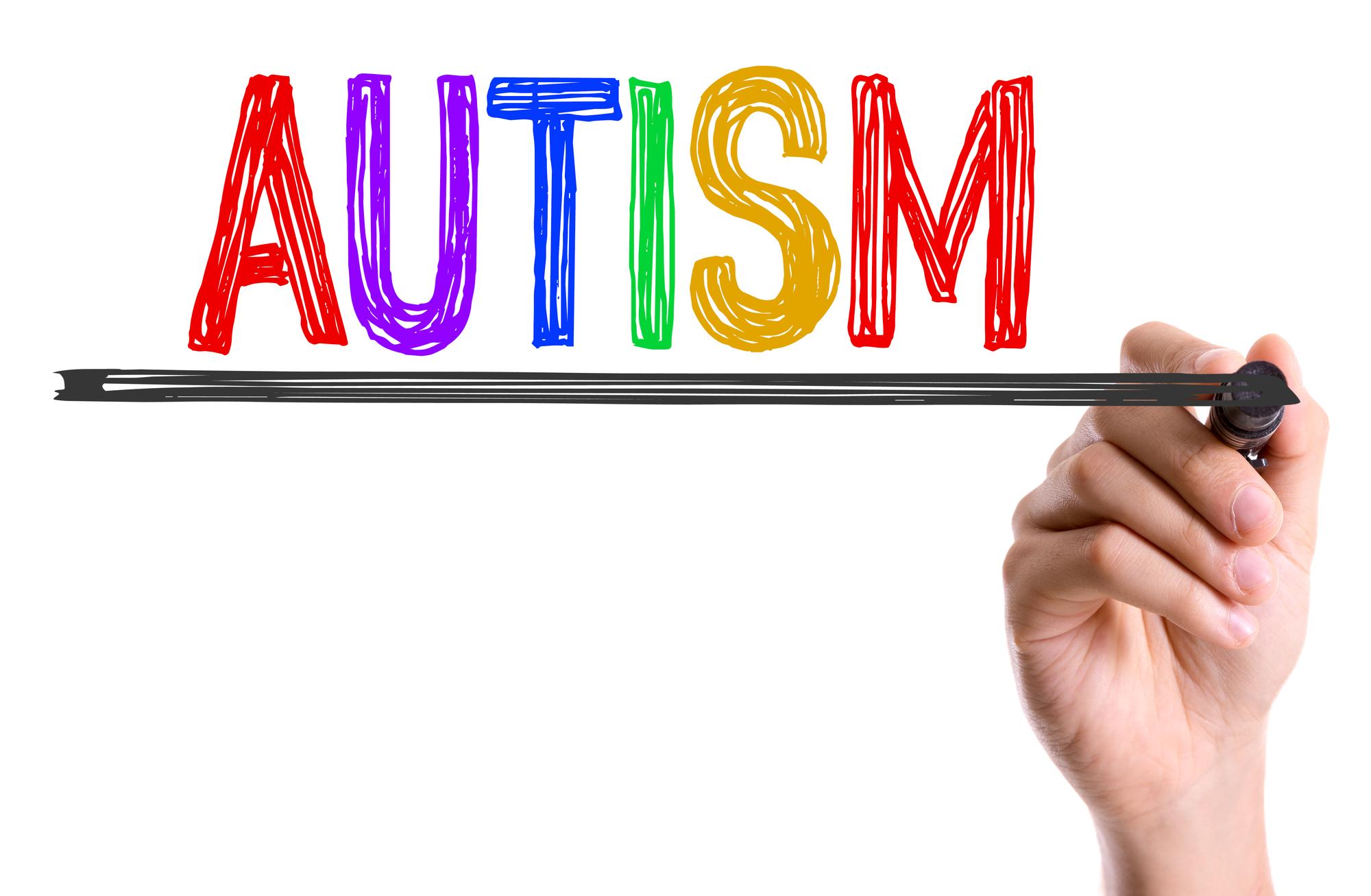 Autism 101 Arkansas Families First LLC