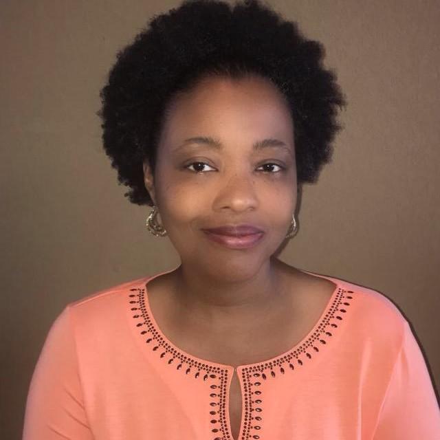 Melissa Jackson, PhD