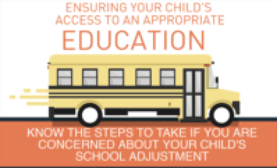 Individualized Education Plans