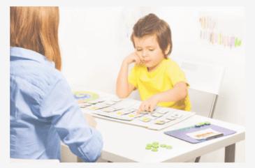 autism screening
