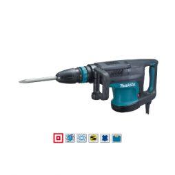 martelo-demolidor-HM1203C