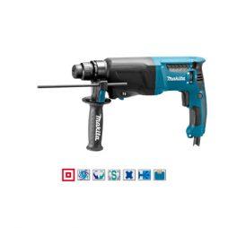 martelo-ligeiro-HR2600