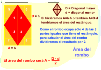 4-4-ejemplo-rombo