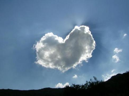 altres-3-nube_en_forma_de_un_corazon-8928