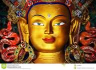 buda3-buda-futuro-en-el-monasterio-de-thiksey-en-ladakh-41869808
