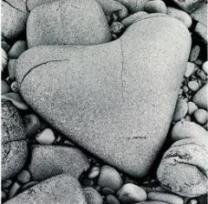 corazon-piedra