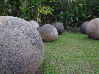 esferas_precolombinas_0-590x442