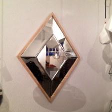 espejo-facetado-rombo-2-by-diamantina-y-la-perla