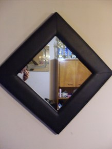 espejos-borde-eco-cuero-d_nq_np_3614-mla4856606283_082013-f