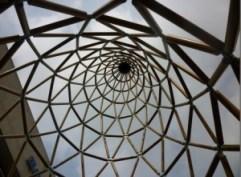 estructura-300x221-copia