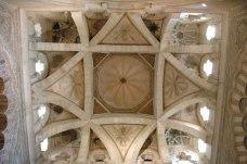 for-arq-mosque_interior_229_jpg-copia
