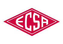 logo-images-2