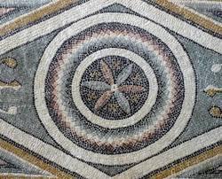 mosaico-images