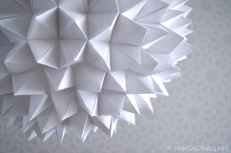 origami-3ae81c4323f318d2ff9bcc8b586946ca