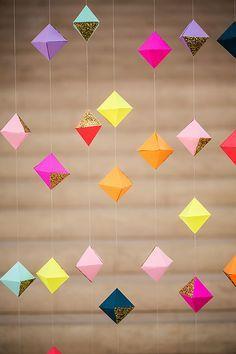 origami-e274a655b310d2b9642b0de2785820cb