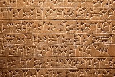 origenes-de-la-escritura-401x270