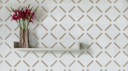 pa-stencil-plantilla-para-paredes-geometrica-016-01