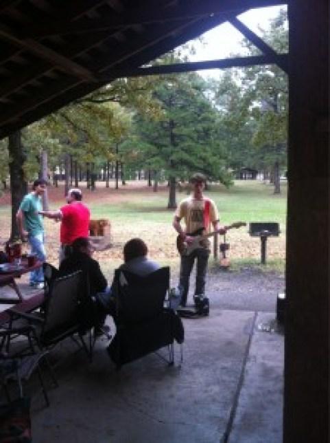 new_member_potluck_picnic_2