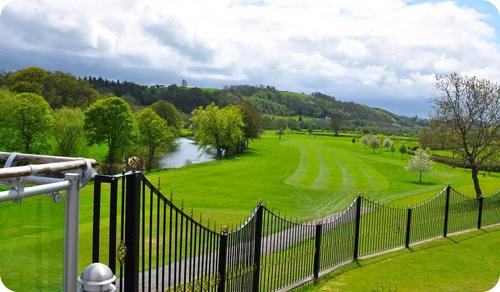 Argae-Hall-Lakeside-Golf-Course