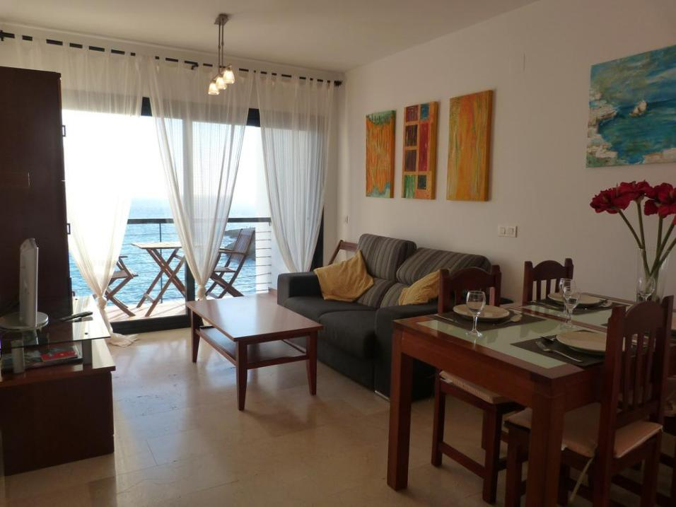 Buying Furniture For Your Home In Spain Argagrupo Com