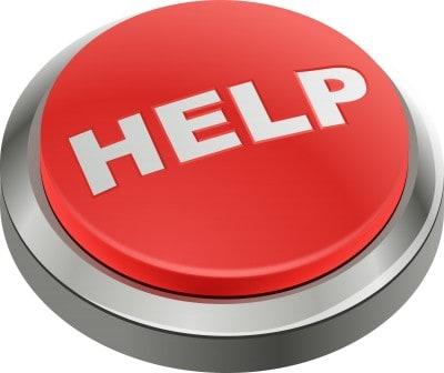 Hjälp