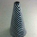 Nya vaser