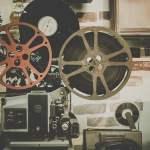Läkarbesök, intervju, film…