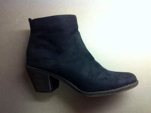 Skor, boots, kängor