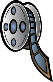 Film. Daniel Craig i Spectre