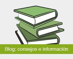 blog-herbolario-consejos-informacion