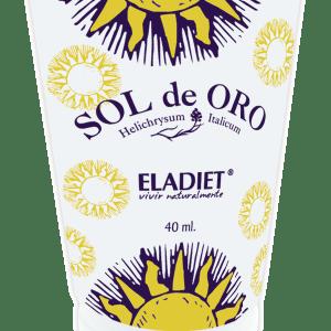 crema-sol-de-oro-Eladiet