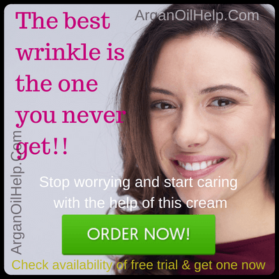 Argan Oil For African American Hair - Best Seller Of The Week - arganoilhelp.com