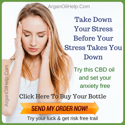 Oil For Beginners - Best Seller Of The Week - arganoilhelp.com