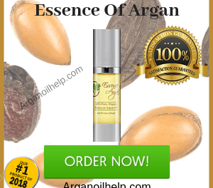 Essence Of Argan | Reviews By Expert On Argan Oil