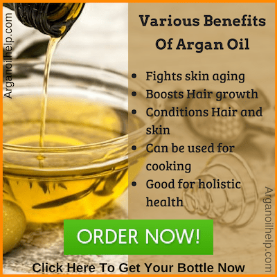 Does Olive Oil Clog Pores - Best Seller Of The Week - arganoilhelp.com