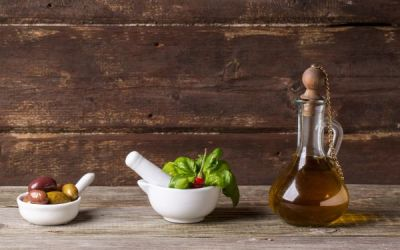 Argan Oil vs Olive Oil, Meaning, Benefits And Difference
