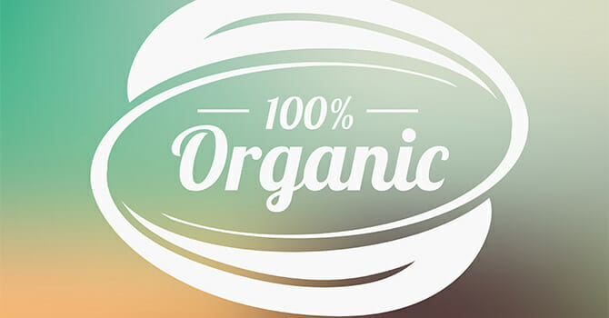 How To Tell If A Cosmetic Product With Natural Or Organic
