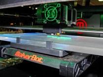2-21_3D_printer_47