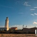 El Faro de Mola 2 (Formentera)