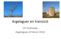 presentaentviolinada2014