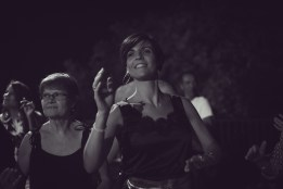 Argelliers Jazz festival 2015 © Marielle Rossignol-37