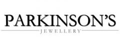 Parkinson's Jewellery Logo