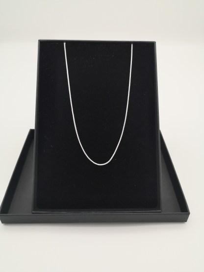 1.3mm spiga chain