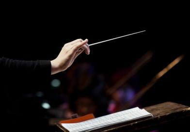 Primer llamado a concurso para conformar la Orquesta Sinfónica de La Rioja