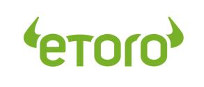 Etoro, est un broker idéal pour les débutants. Il est le leader mondial dans le réseau de trading social. Plusieurs millions d'utilisateurs sont inscrits dessus répartis dans 140 pays.