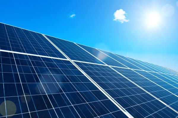 Investir dans le solaire en 2020 ?