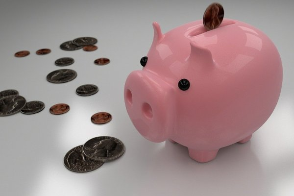 Dossier : Comment bien choisir sa banque