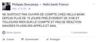 facebook hello bank3