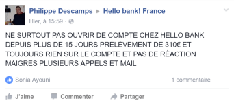 facebook hello bank3